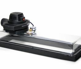 Vacu Lite Vacuum Box